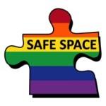 safe-puzzle-150x150